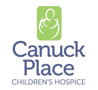 Supporter of Canuck Place